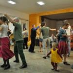 kalotaszegi táncház (26)