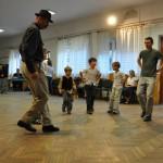 kalotaszegi táncház (3)