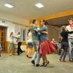 kalotaszegi táncház (5)