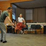 kalotaszegi táncház (6)
