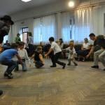 kalotaszegi táncház (9)