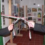kiállítás megnyitó 2008 (1)