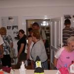 kiállítás megnyitó 2008 (2)