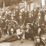 Klinger zenekar