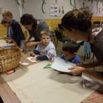 könyvtári hét gyerekprogram 2013 október (1)