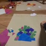 könyvtári hét gyerekprogram 2013 október (10)