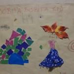 könyvtári hét gyerekprogram 2013 október (12)