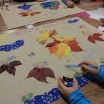könyvtári hét gyerekprogram 2013 október (2)