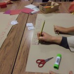 könyvtári hét gyerekprogram 2013 október (3)