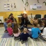 könyvtári hét gyerekprogram 2013 október (4)