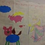 könyvtári hét gyerekprogram 2013 október (5)