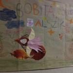 könyvtári hét gyerekprogram 2013 október (6)