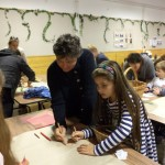 könyvtári hét gyerekprogram 2013 október (7)