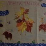 könyvtári hét gyerekprogram 2013 október (8)