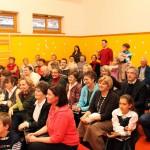 lucázás az óvodában 2012 (36)