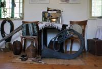 mesterségek perbálon kiállítás 2009