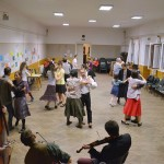mezőségi táncház 2014 (2)