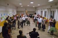 mezőségi táncház 2014 (5)