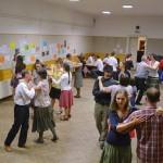 mezőségi táncház 2014 (7)