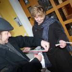 óvoda átadás 2011 december (11)