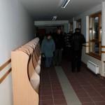óvoda átadás 2011 december (14)