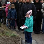 óvoda átadás 2011 december (18)