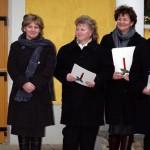 óvoda átadás 2011 december (2)