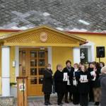 óvoda átadás 2011 december (20)