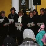óvoda átadás 2011 december (25)