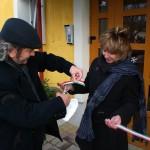 óvoda átadás 2011 december (7)