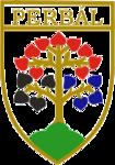 perbál címer