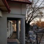 régi ovi és felújítás (11)