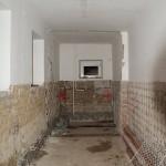 régi ovi és felújítás (13)