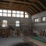 régi ovi és felújítás (16)