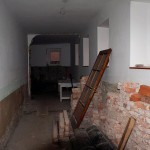 régi ovi és felújítás (17)