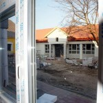 régi ovi és felújítás (2)