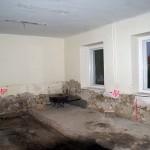 régi ovi és felújítás (21)
