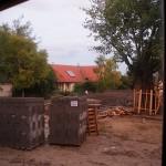 régi ovi és felújítás (31)