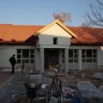 régi ovi és felújítás (33)