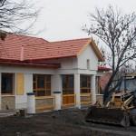 régi ovi és felújítás (36)