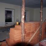 régi ovi és felújítás (4)