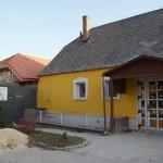 régi ovi és felújítás (42)