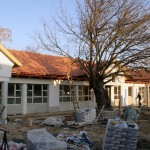 régi ovi és felújítás (44)