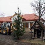 régi ovi és felújítás (50)