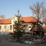 régi ovi és felújítás (54)
