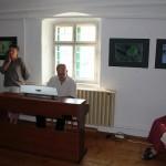 részletek kiállítás 2012 (3)