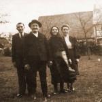 Sturtz család