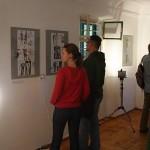 színről színre kiállítás 2011 (1)