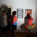 színről színre kiállítás 2011 (2)
