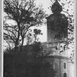 Szt. Anna templom